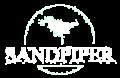 Sandpiper-logo-white02